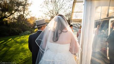 Amy Jake wedding-4.jpg