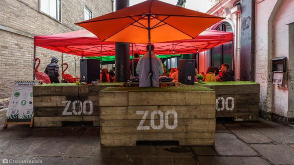 Zoo Bar Photos-31.jpg
