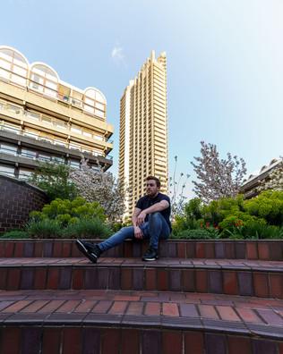 Tom Photoshoot-113.jpg