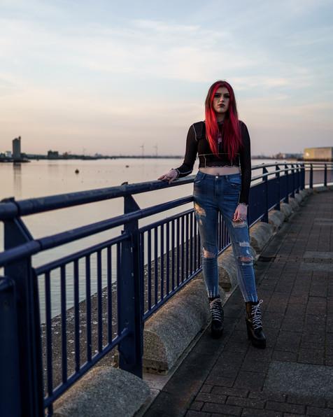 Tizane Photoshoot-138.jpg