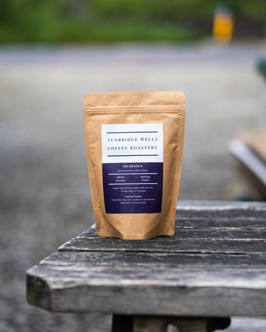 TW Coffee bag Pantiles Pics-22.jpg