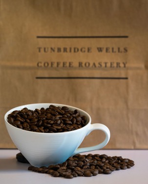 TW Coffee Roastery Pics-4.jpg