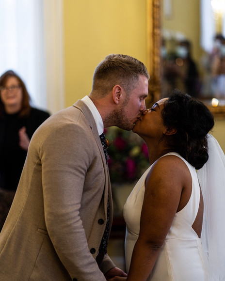 Ashiima Charlie Wedding -8.jpg