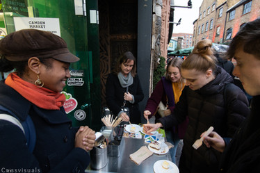 Vegan Food Tour jpegs-64.jpg