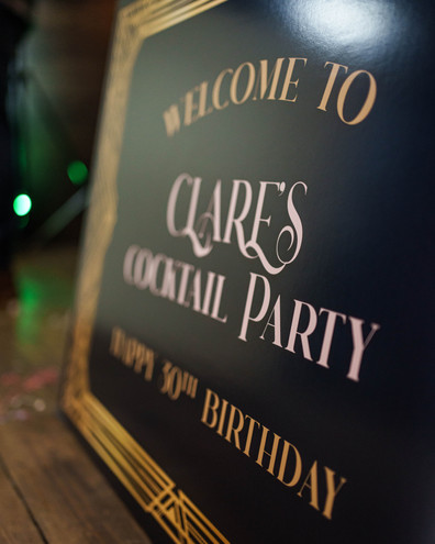 Claire's 30th Bday -17.jpg