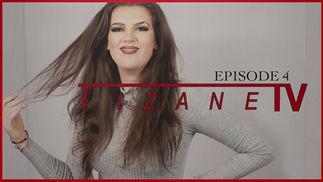 Tizane TV Episode 4