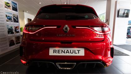 Renault-11.jpg