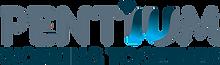 Pentium_Logo_Final.png