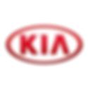 Kia logo white.png