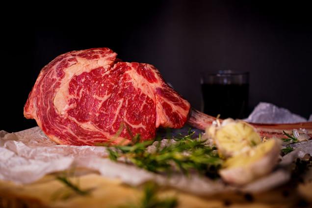 Steak 3 edited pics -3.jpg