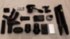 kit list.jpg