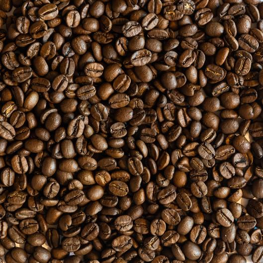 TW Coffee Roastery Pics-3.jpg