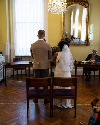 Ashiima Charlie Wedding -3.jpg