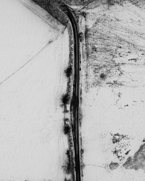 drone pics for website-1-10.jpg