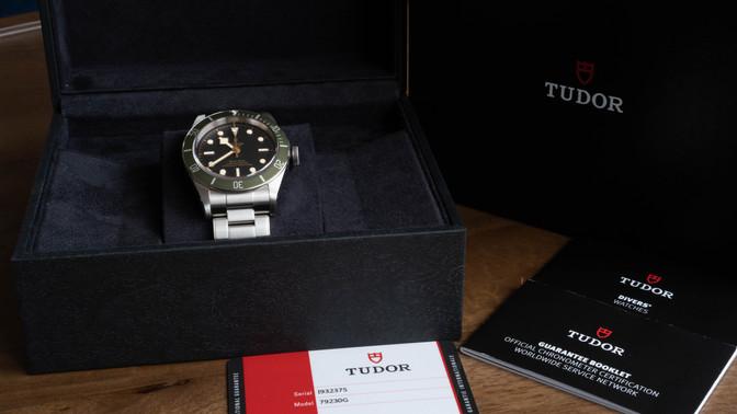 Tudor and 326-12.jpg