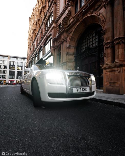 Rolls Roycs-1.jpg