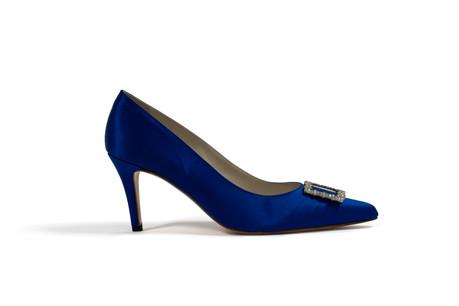 Adrienne Shoes edited-19.jpg