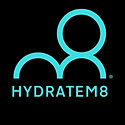Hydrate M8 Logo black.jpg