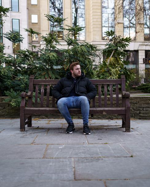 Tom Photoshoot-128.jpg