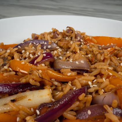 Food rice test pics-1.jpg