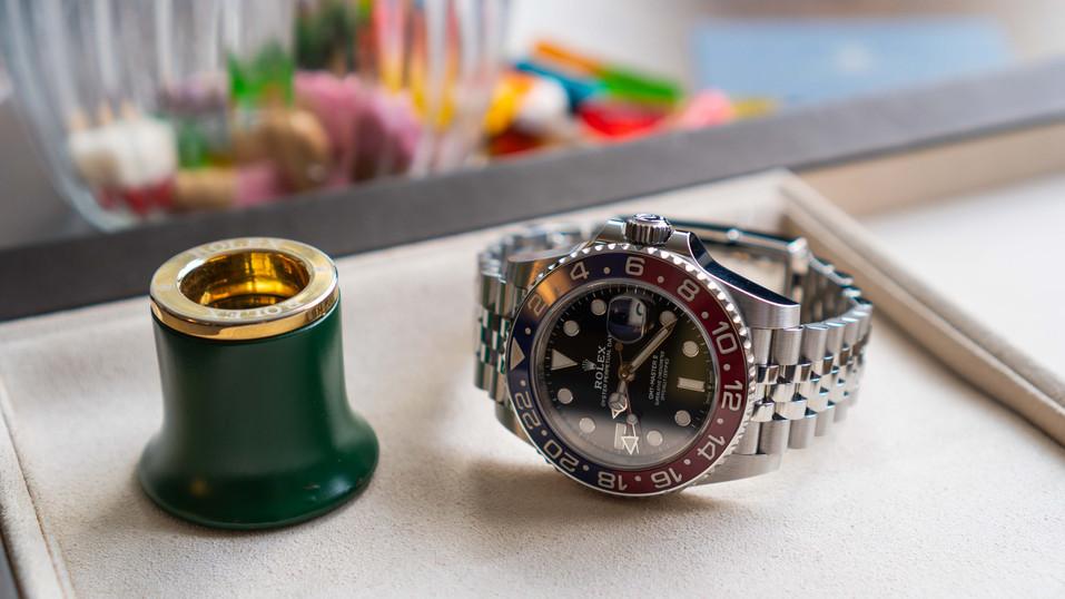 Rolex Blro-2.jpg