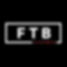 FTB Events Logo black.png