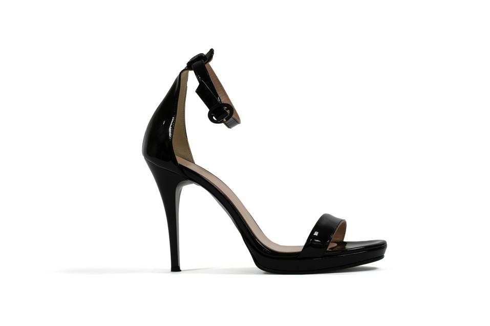 Adrienne Shoes edited-1.jpg