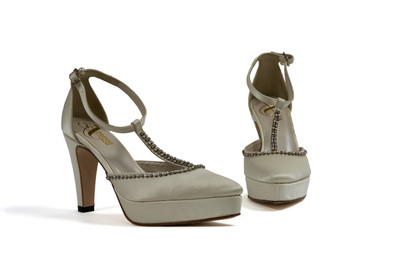 Adrienne Shoes edited-10.jpg