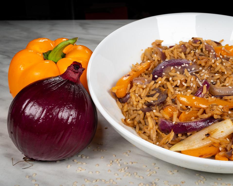 Food rice test pics-4.jpg