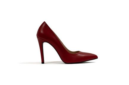 Adrienne Shoes edited-3.jpg