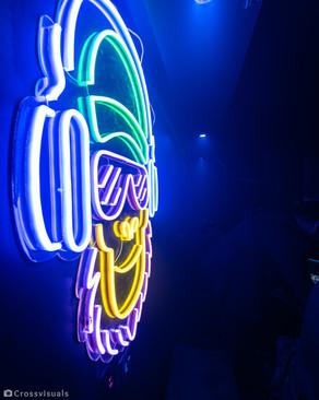 Club 93 Valentines -14.jpg