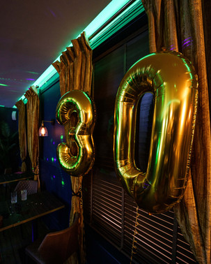 Claire's 30th Bday -33.jpg