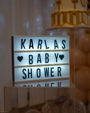 Kerry- Karla Baby Shower Photos -9.jpg
