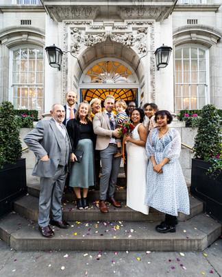 Ashiima Charlie Wedding -29.jpg