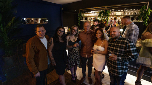 Claire's 30th Bday -2.jpg