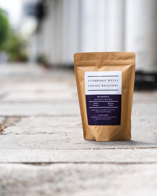 TW Coffee bag Pantiles Pics-6.jpg