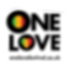 One%20Love%20Festival%20Logo%20white_edi