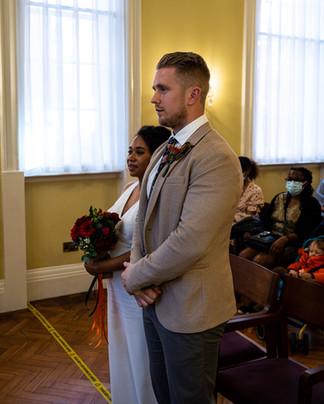 Ashiima Charlie Wedding -2.jpg