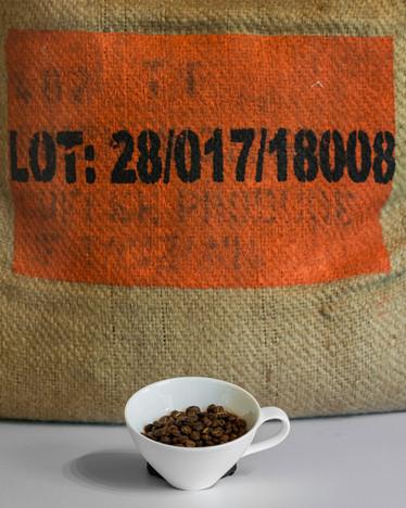 TW Coffee Roastery Pics-5.jpg