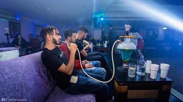 Aysha Lounge Photos-11.jpg