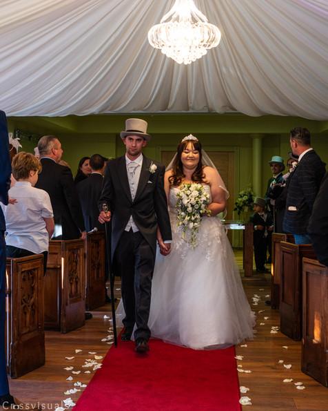 Amy Jake wedding-5.jpg