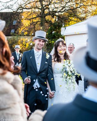 amy jake wedding.jpg