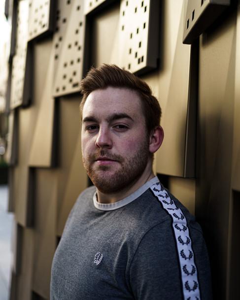 Tom Photoshoot-76.jpg