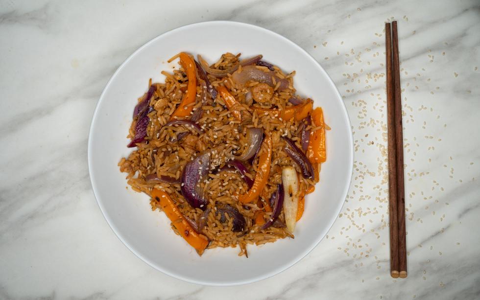 Food rice test pics-5.jpg
