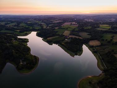 drone pics for website-1-5.jpg