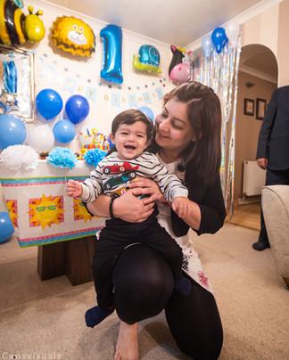 26-12-2019 Amna baby photos-22.jpg