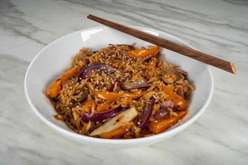 Food rice test pics-2.jpg