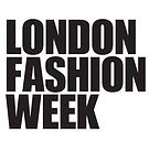 Lonfon fashion week logo balck.jpg
