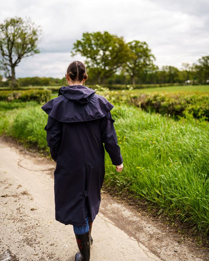 Polly Farm Photos -78.jpg
