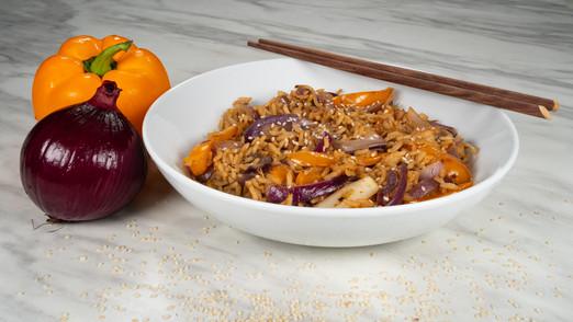 Food rice test pics-3.jpg